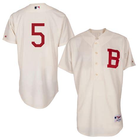 replica white josh freeman 5 jersey spot p 182 new design jerseys wholesale new design jerseys china