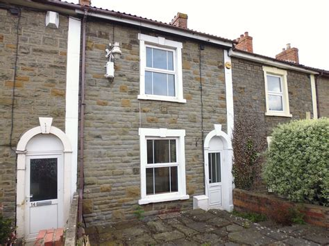 two bedroom house to rent in bristol perfect 2 bedroom houses bristol 24 about remodel two