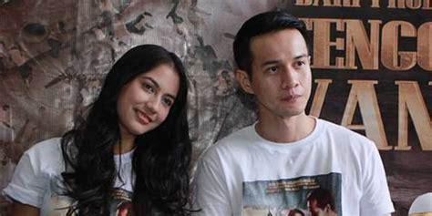 download film indonesia van der wijck junot dalami peran paling intens di tenggelamnya kapal