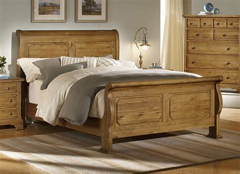 full size sleigh bed sleigh beds full size product options homesfeed