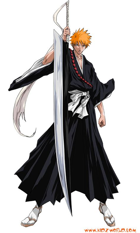 Bleach: Shattered Blade   Game Preview   Nintendo Wii