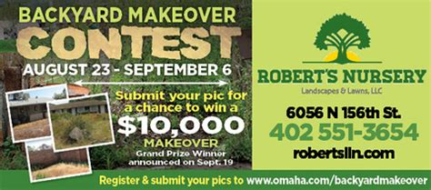 free backyard makeover contest 9 tips for awesome photo contests second street lab
