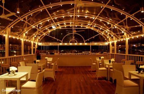 CINNAMON LAKESIDE COLOMBO   Top Destination Wedding Venue
