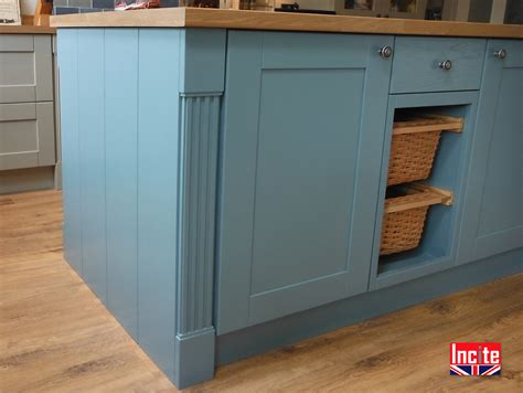 bespoke custom made painted fitted kitchens incite derby bespoke custom made painted fitted kitchens incite derby