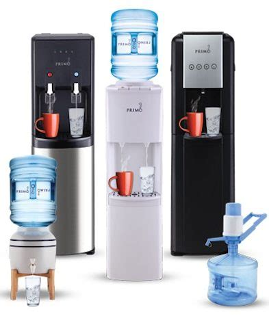Water Dispenser Function how does a water dispenser work experts view