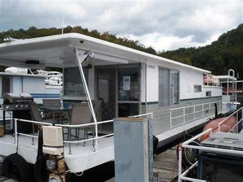 boats for sale in jamestown ky stardust stardust cruiser boats for sale in jamestown