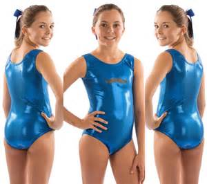 russian spandex girls in shiny clothes girls wallpaper
