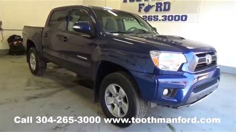 Toyota Tacoma For Sale In Ohio by Toyota Tacoma For Sale In Ohio On Beautiful Toyota Tacoma