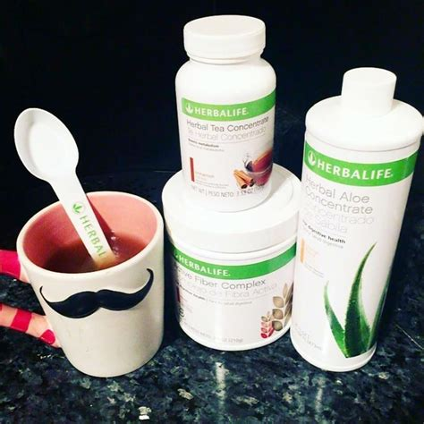 Herbalife Detox Tea by 90 In 90 Days Session 9 Starts Mon May 9 2016
