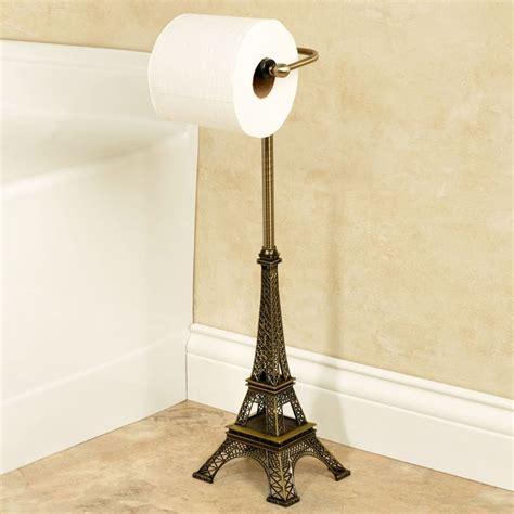 paris themed bathroom ideas best 25 paris theme bathroom ideas on pinterest paris bathroom paris bathroom