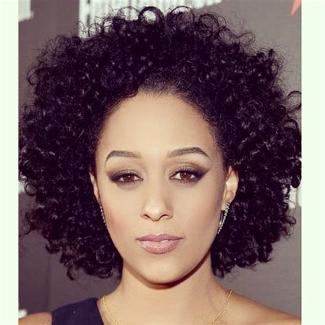Mowry Hairstyles by Mowry Curls Quot Quot The The Bad The
