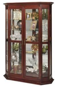 Curio Cabinets Havertys Curio Cabinets On Pinterest Display Cabinets Living