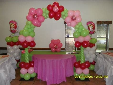 strawberry shortcake bedroom decor pin by megha lohia on kids pinterest