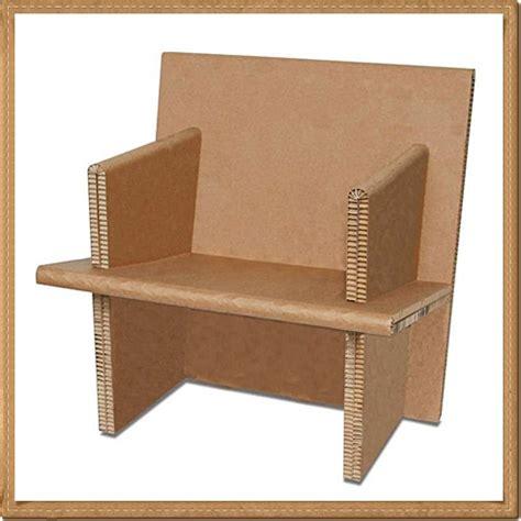 mobili in cartone riciclato mobili in cartone riciclato bacheche espositori mobili e