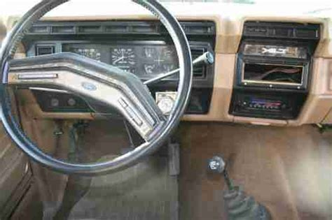 1985 Ford Bronco Interior by Find Used 1985 Ford Bronco 4x4 Lifted W Nitto Tires