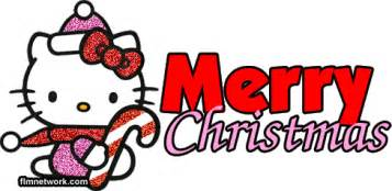 Christmas banner clipart cliparts co