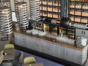 bar design process