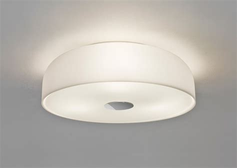 Bathroom Dome Light Astro Syros 350 7189 Dome Opal Glass Bathroom Ceiling Light 3x40w E27 Ip44 Ebay