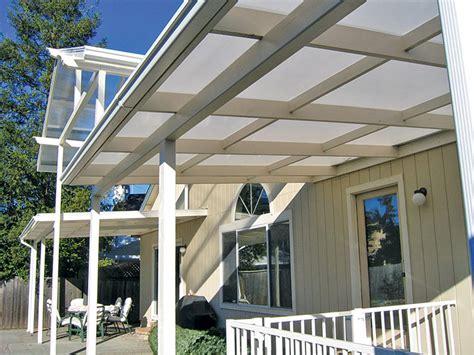 Design Ideas For Suntuf Roofing Polycarbonate Multiwall Sheet For Roofing Sunlite 174 Palram Australia
