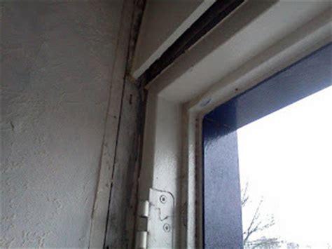 tegels badkamer liggen los mijn zonnepanelen nieuwe kozijnen met glas