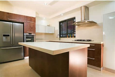 kitchens and bathrooms sydney kitchens and bathrooms sydney by classic interiors