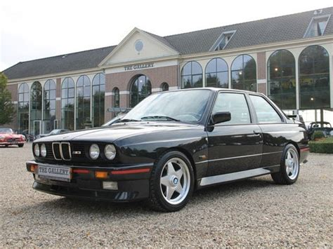 1987 bmw m3 sale 1987 bmw m3 german cars for sale