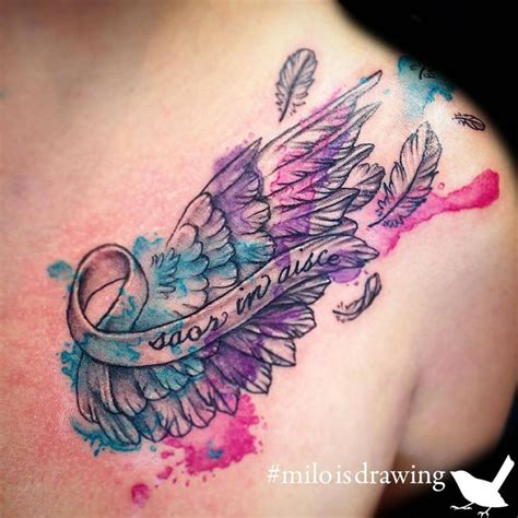 thyroid cancer tattoos best 25 thyroid cancer ideas on