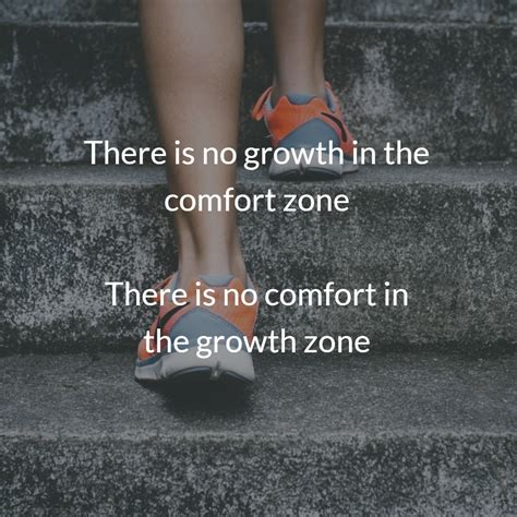 no comfort zone the best one hour workout podcast episode 34 365 days