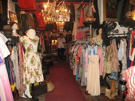 25 best ideas about second clothing stores on