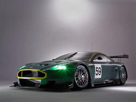 Aston Martin Dbr9 by Cars Wallpapers Aston Martin Dbr9 Wallpapers