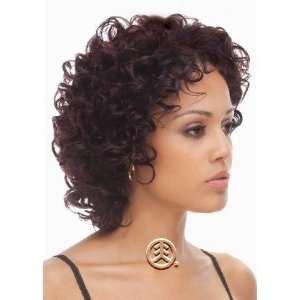 short pre cut weaves model model dreamweaver pre cut human hair weaving pinky