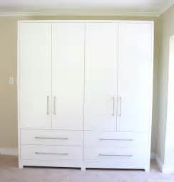 Stand Alone Wardrobe Closet How To Build A Stand Alone Wardrobe Closet Ideas