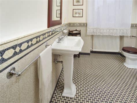 pavimenti x bagno pavimenti per il bagno pavimenti in graniglia per il