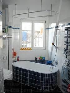 duschstange badewanne duschvorhangstange u form barrierefrei f 252 r badewannen
