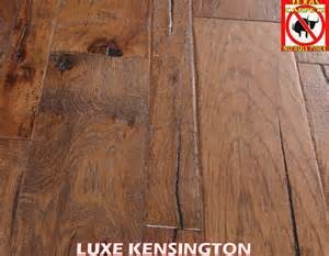 How To Level Wood Floor For Laminate - regal luxe hardwood texas carpets