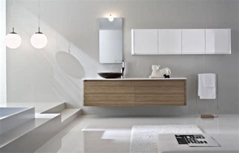 elements bathroom furniture bathroom furniture home design elements