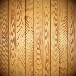 Windows Wood Wallpaper Designs Houten Achtergrond Vector Gratis