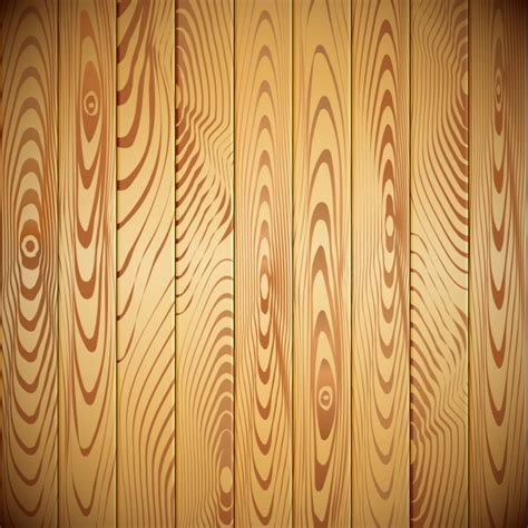 Windows Wood Wallpaper Designs Wood Background Vector Free