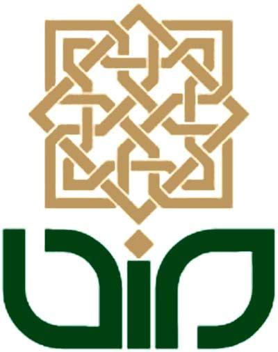 Aqidah Syari hubungan antara aqidah tauhid syari ah ibadah dan akhlak tasawuf fahri kurniawan