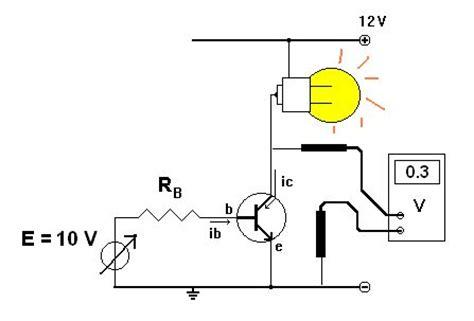 transistor bjt come interruttore transistor bjt come interruttore 28 images transistor bjt approfondimento uso come