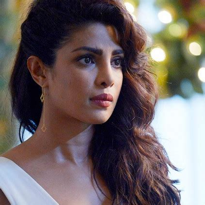 casting couch experience priyanka chopra talks about her career graph and casting