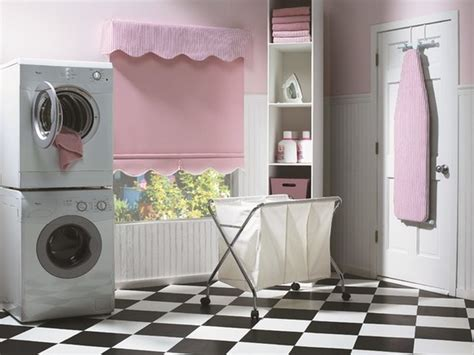 Vintage Laundry Room Decor Laundry Room Decorating Accessories 10 Chic Laundry Room Decorating Ideas Interior Design