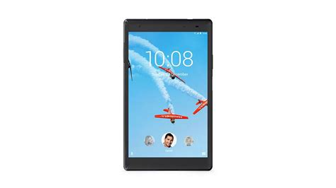 Lenovo Tab 4 8 Plus lenovo tab 4 8 plus 6 sizescreens
