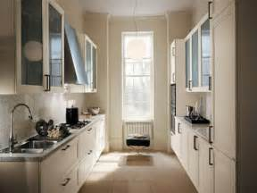 white galley kitchen ideas kitchen remodeling galley white kitchen remodel galley