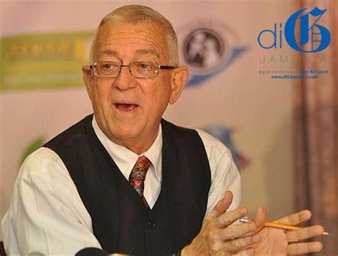 #JaVotes2016 – Meet Your MPs: Kingston | diGJamaica Blog Legal Aid Clinic In Jamaica