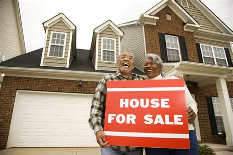 how to sell your house quickly for hdm home