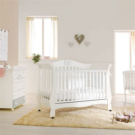 Italian Baby Crib by How To Choose A Baby Cot