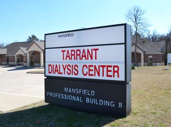 Methodist Specialty And Transplant Hospital Detox by Patient Area Nephrology Specialist Tarrant Nephrology