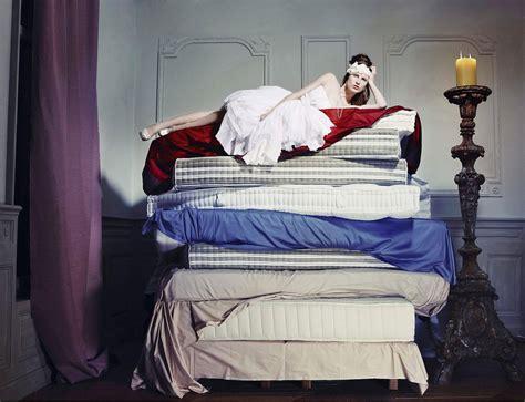 literie les conseils pour bien choisir lit neolage