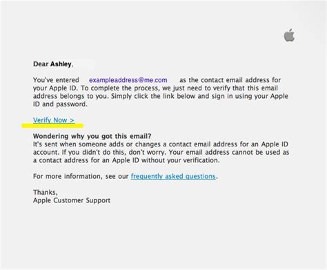 Letter Of Credit Confirmation Cost How To Use Itunes Without A Credit Card